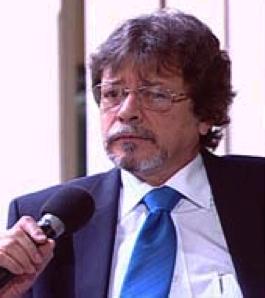Jesús Gaviria Gutiérrez