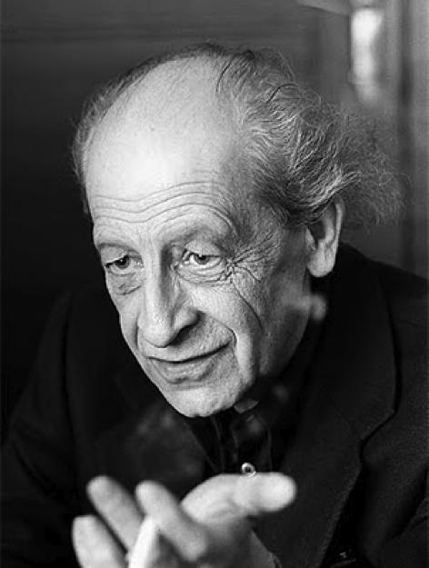 Hans Mayer / Jean Améry