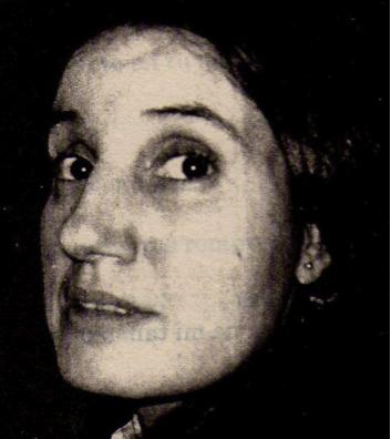 Berenice Pineda