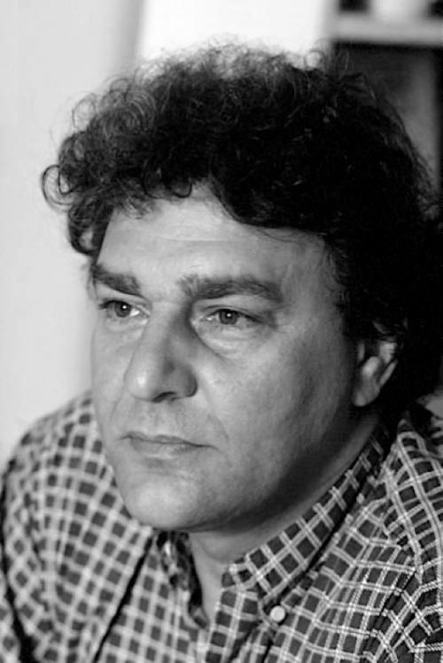 Dany Robert Dufour