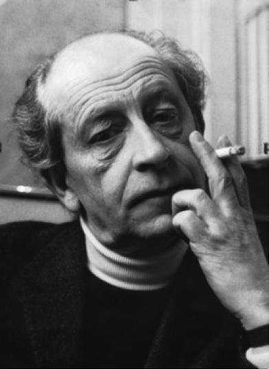 Hans Mayer (Jean Améry)