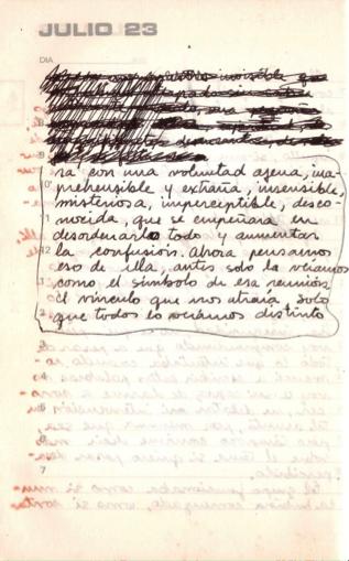 Mecánica Celeste | Oscar Jairo González Hernández. Editor. Mauricio ...