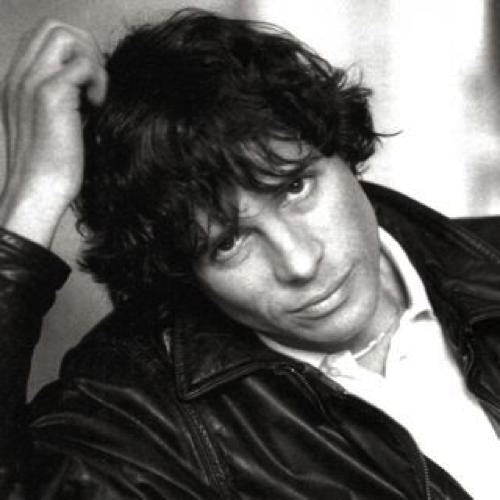 Bernard Marie Koltès