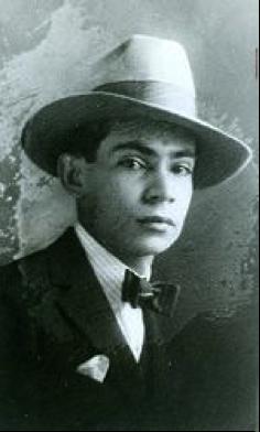 Eladio Vélez