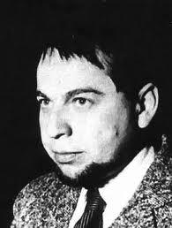 Jorge Gaitán Durán