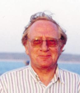 Jean Schuster