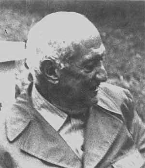 José Félix Mejía Arango (Pepe Mexía)
