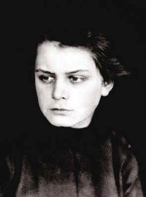 María Cerminova (Toyen) 1902-1980