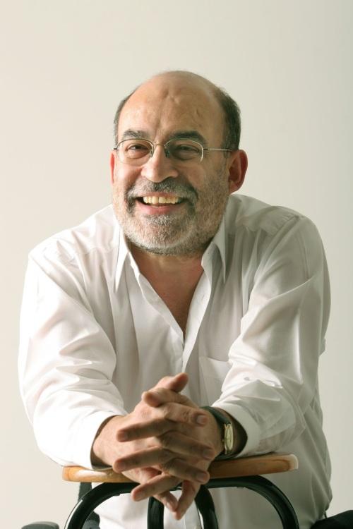 Gustavo Adolfo Garcés