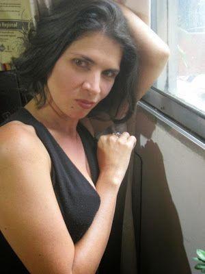 Lina Plena