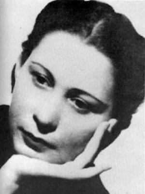 Luz Elena Romaña Castaño