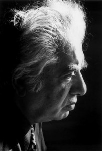 ARAM JACHATURIAN (1903-1978)