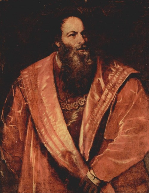 Por: Tiziano.