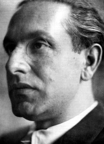 Juliuis Evola