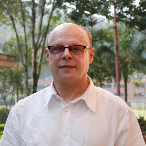 Por: Adriana Arcila. Facultad de Comunicación. Universidad de Medellín