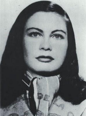 Eunice Odio
