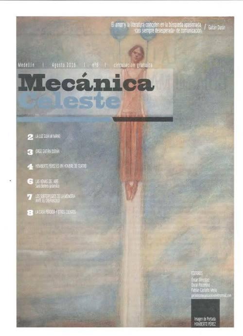 mecanica-6-1-portada
