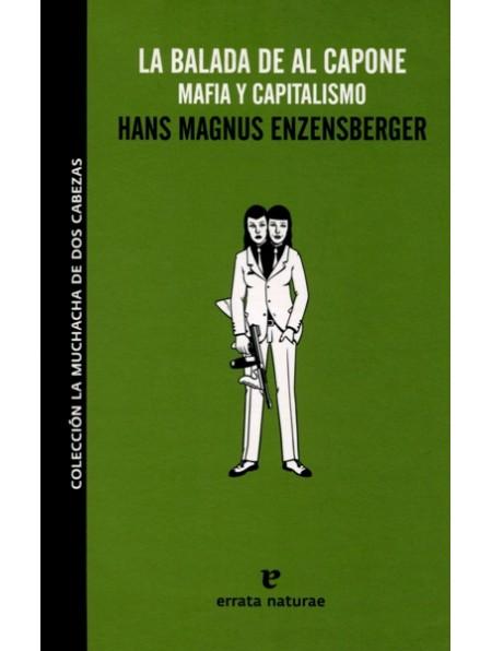 la-balada-de-al-capone-mafia-y-capitalismo