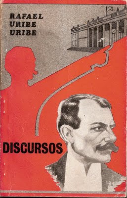 beneficiencia libro Discursos t 1 cara no 12 09